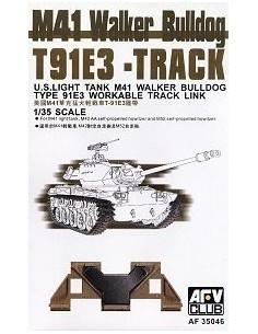 CADENAS M41 WALKER BULLDOG...