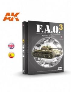 F.A.Q. 3 - SPANISH