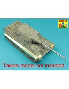 35L-302 - 128mm PaK 44 L/55...