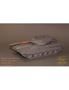 MM35168 - 105 MM BARREL...