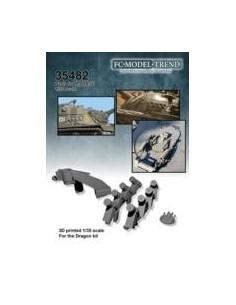 SET PARA M-48