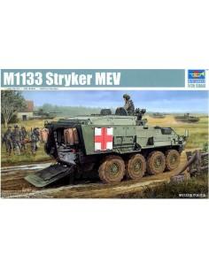 M1133 STRYKER MEV