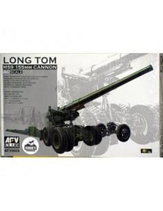 AFV35009 - LONG TOM M59...