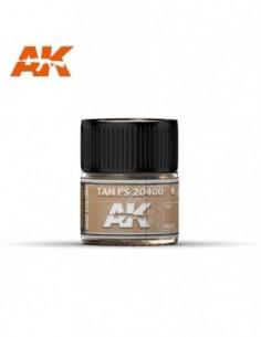 TAN FS 20400 10ML