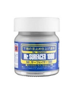 MR SURFACER 1000 (40ML)