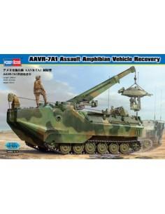 AAVR-7A1 ASSAULT AMPHIBIAN...