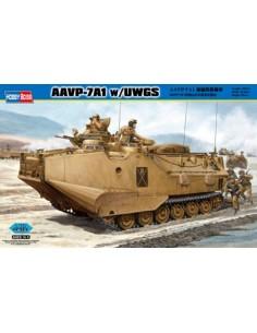 AAVR-7A1 W/UWGS