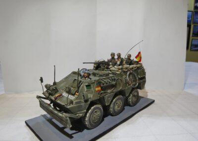 Rafael.as-044