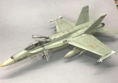 Rafael.jm-055