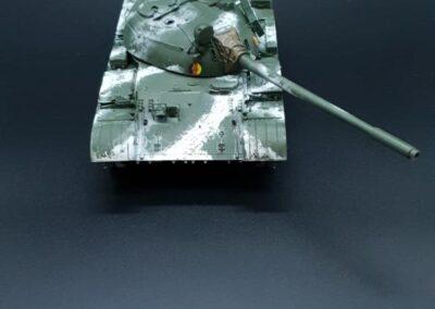 Ivan.mb-089